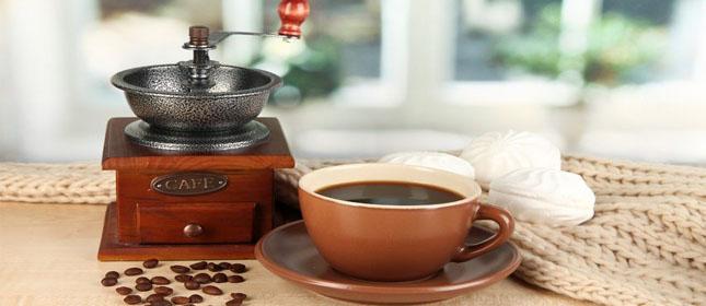 molino caf art 1